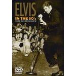 Elvis Presley - Elvis In The 50s [DVD]